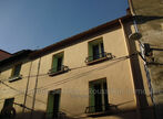 Sale House 5 rooms 92m² Céret - Photo 1