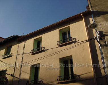 Sale House 5 rooms 92m² Céret - photo