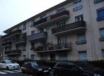 Vente Appartement 4 pièces 105m² Amélie-les-Bains-Palalda - Photo 12