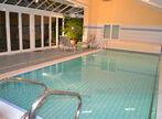 Sale House 8 rooms 260m² Le Soler - Photo 12