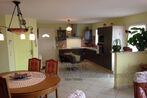 Sale House 4 rooms 106m² Amélie-les-Bains-Palalda (66110) - Photo 5