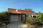 Vente Maison 4 pièces 96m² Montesquieu-des-Albères (66740) - Photo 2
