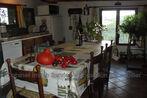 Vente Maison 4 pièces 91m² La Bastide (66110) - Photo 9