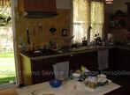 Sale House 5 rooms 113m² Arles-sur-Tech - Photo 5