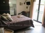 Sale House 3 rooms 96m² Prats-de-Mollo-la-Preste - Photo 7