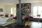 Vente Maison 5 pièces 143m² Céret (66400) - Photo 2