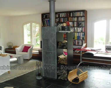 Sale House 5 rooms 143m² Céret (66400) - photo