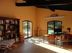 Renting House 5 rooms 229m² Céret (66400) - Photo 10