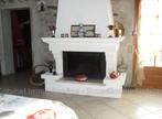 Vente Maison 5 pièces 200m² Maureillas-las-Illas - Photo 2