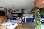 Vente Maison 6 pièces 175m² Banyuls-dels-Aspres (66300) - Photo 3