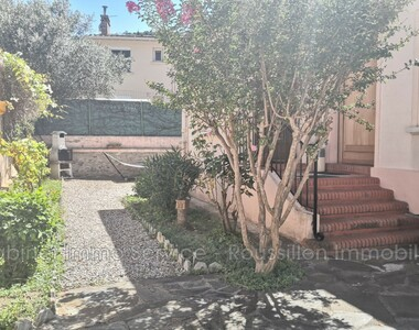 Vente Maison 3 pièces 80m² Amélie-les-Bains-Palalda - photo
