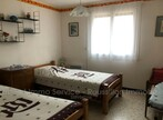 Sale House 6 rooms 97m² Maureillas-las-Illas - Photo 4