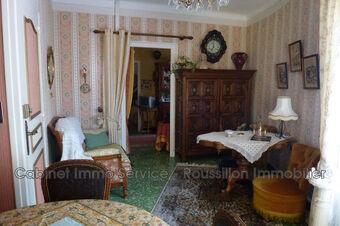 Vente Maison 3 pièces 55m² Le Boulou (66160) - photo