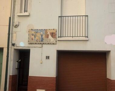 Sale House 3 rooms 57m² Saint-Jean-Pla-de-Corts - photo