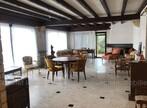 Sale House 7 rooms 180m² Amélie-les-Bains-Palalda - Photo 7