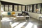 Sale House 6 rooms 153m² Reynès (66400) - Photo 5