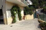 Vente Maison 7 pièces 231m² Amélie-les-Bains-Palalda - Photo 14