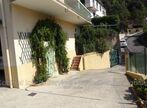 Sale House 7 rooms 231m² Amélie-les-Bains-Palalda - Photo 14
