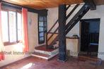 Sale House 4 rooms 103m² Maureillas-las-Illas (66480) - Photo 7