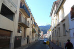 Sale Apartment 3 rooms 54m² Amélie-les-Bains-Palalda (66110) - Photo 2