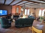 Vente Maison 4 pièces 90m² Reynes - Photo 3
