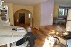 Vente Maison 8 pièces 250m² Perpignan (66000) - Photo 6