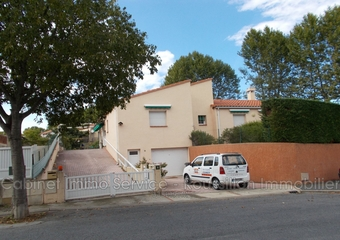 Renting House 4 rooms 125m² Céret (66400) - Photo 1