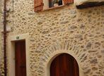 Vente Maison 4 pièces 85m² Saint-Jean-Pla-de-Corts - Photo 3