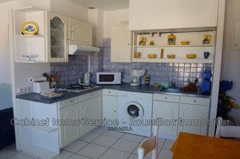 Vente Appartement 2 pièces Amélie-les-Bains-Palalda (66110) - Photo 1