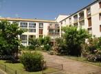 Vente Appartement 3 pièces 63m² Amélie-les-Bains-Palalda - Photo 4