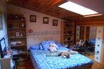 Vente Maison 4 pièces 80m² Villemolaque (66300) - Photo 5