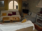 Sale House 4 rooms 90m² Maureillas-las-Illas - Photo 7