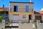 Vente Maison 5 pièces 128m² Saint-Jean-Pla-de-Corts (66490) - Photo 10
