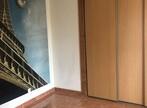 Sale Apartment 3 rooms 71m² Le Perthus - Photo 5
