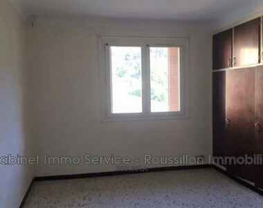 Location Appartement 3 pièces 67m² Reynès (66400) - photo