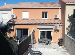 Sale House 4 rooms 77m² Argelès-sur-Mer - Photo 6