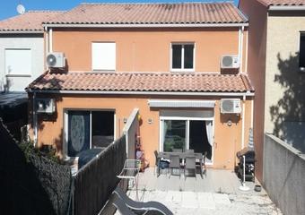 Vente Maison 4 pièces 77m² Argelès-sur-Mer - photo