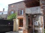 Vente Maison 6 pièces 138m² Palau-del-Vidre - Photo 1