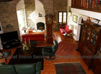 Sale House 4 rooms 165m² Céret (66400) - Photo 7