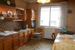 Sale House 6 rooms 163m² Passa (66300) - Photo 5