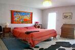 Vente Maison 4 pièces 125m² Le Boulou (66160) - Photo 7