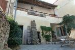 Vente Maison 4 pièces 140m² Montesquieu-des-Albères (66740) - Photo 1