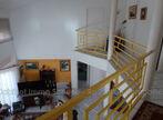 Vente Maison 6 pièces 150m² Elne - Photo 9