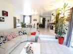 Vente Maison 7 pièces 145m² Reynes - Photo 6