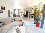 Sale House 7 rooms 145m² Reynes - Photo 6