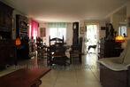 Sale House 5 rooms 180m² Le Boulou (66160) - Photo 8