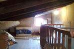 Sale House 3 rooms 58m² Brouilla (66620) - Photo 9