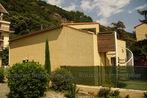 Vente Maison 4 pièces 80m² Amélie-les-Bains-Palalda (66110) - Photo 4