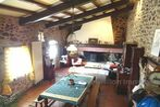Sale House 12 rooms 435m² Saint-Laurent-de-Cerdans - Photo 11