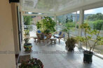 Sale House 5 rooms 160m² Maureillas-las-Illas (66480) - Photo 3